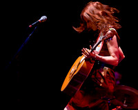 20070615PattyGriffin-DSC_0202