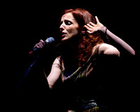 20070615PattyGriffin-DSC_0223